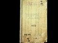 Фонд 185. Опис 1. Справа 46. Метрична книга реєстрації актів про народження Єлисаветградської синагоги (1 січня 1889 — 29 грудня 1890).pdf