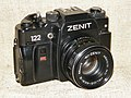 Фотоаппарат Зенит-122.JPG