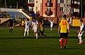 Футбол. Стадион Подолье. Фото 156.jpg
