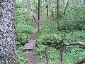 Хананамити 2010 год. - panoramio.jpg