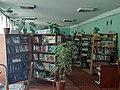 Хмельницька міська бібліотека-філія №11 Фото 2.jpg
