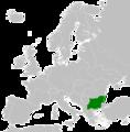 Царство България.png