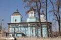 Церква Різдва Богородиці в c.Байраки.JPG