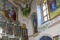 Церква Св.Миколи IMG 9602.jpg
