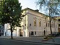 Церква святих Костянтина та Єлени (Київ).JPG