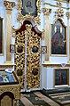 Церква святого Архистратига Михаїла (Острів) 003.jpg