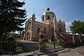 Церква св. Трійці в Судовій Вишні.jpg