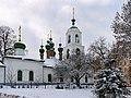 Церковь Вознесения на Волжской набережной.jpg