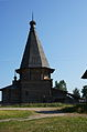 Церковь Дмитрия Солунского 01.JPG