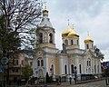 Церковь Святителей Московских,.JPG