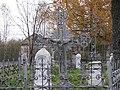 Церковь архангела Михаила Второво31.jpg