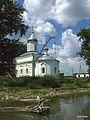Церковь в Чингисах 02.jpg