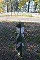 Чапля Стовпчик навпроти кладовища DSC 0317.jpg
