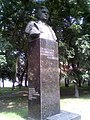 Чернигов - Памятник Кирпонос МП.jpg