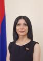 Արփինե Դավոյան («Իմ Քայլը» դաշինք).png