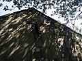 Ջուխտակ վանք Դիլիջան 09.jpg
