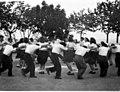 אימוני הפלמח לבני הנוער החלוצי באירופה - מחנה אימון סורינו-איטליה- קורס הגנה לנ-151230.jpg