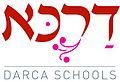 לוגו עמותת דרכא.jpg