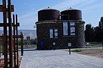 מגדלי המים.jpg