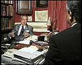 ایوری در مصاحبه با عبدالرشیدی.jpg