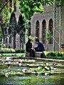 باغ موزه نگارستان I.jpg