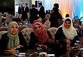 حفل الافطار السنوي الخيري بحضور الامير فيصل بن الحسين 01.jpg