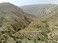 دانه دان - panoramio (1).jpg