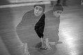 عکس های مالتی اکسپوژ از تمرینات گروه تئاتر آزمایشگاهی گاراژ قم تحت عنوان گروه دوره اول 03.jpg