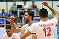 لیگ جهانی والیبال-دیدار ایران و صربستان-۱۹.jpg