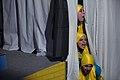 نمایش مذهبی بگو حرام محصول گروه تئاتر طراوت در قم به روی صحنه رفت taravat theater group - qom city- Iran Country 21.jpg