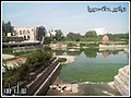 نواعير حماه الشامخه - panoramio.jpg