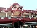 जानकी मन्दिर, सीतामढ़ी, बिहार.jpg