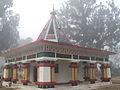 ठाकुरबाबाको मन्दिर.JPG