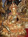 नेपाली कला.JPG