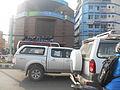 भारतले गरोको अघोषित नाका बन्दीले गर्दा नेपालमा देखिएको असर 08.JPG