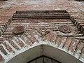 ষাট গম্বুজ মসজিদ, বাগেরহাট 11.jpg
