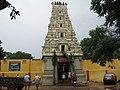 கீழ்ப்புத்துப்பட்டு மஞ்சனீஸ்வர அய்யனார் கோயில்.jpg