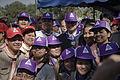 นายกรัฐมนตรี เป็นประธานเปิดงานชุมนุมลูกเสือคาทอลิกโลก - Flickr - Abhisit Vejjajiva (1).jpg