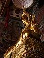 วัดนางนองวรวิหาร เขตจอมทอง กรุงเทพมหานคร (26).jpg