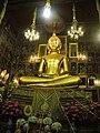 วัดราชโอรสารามราชวรวิหาร เขตจอมทอง กรุงเทพมหานคร (57).jpg