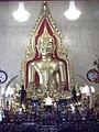 วัดไตรมิตรวิทยาราม Wat Traimit WIttayaram (6).jpg