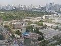 สวนลุมพินี - panoramio.jpg