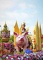เทศกาลสงกรานต์กรุงเทพมหานคร 2562 Photographed by Peak Hora (13).jpg