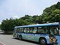 ファイターズバス - panoramio.jpg