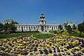 ポーセリンパーク ツヴィンガー宮殿 - panoramio.jpg
