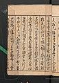 一蝶画譜-Itchō Picture Album (Itchō gafu) MET JIB100 1 004.jpg
