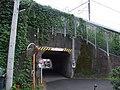 二俣川Cb.jpg
