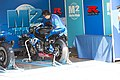 全日本ロードレース選手権 -ヤマハバイク (27367642036).jpg