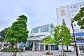 八戸駅04.jpg