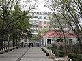 南树园小区 QQ696847 - panoramio.jpg